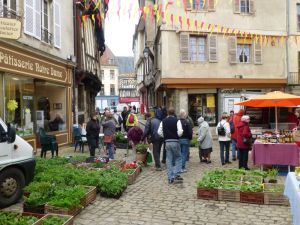 06bourges