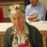 1. Königin