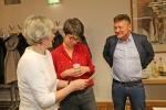 7- Referentin Susanne Neumann zwischen Ute Rieger und Reiner Link Vorstand-IMG_6276
